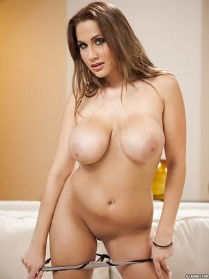 Alanna Rae