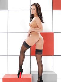 Hot Adriana Chechik