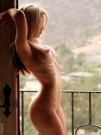 Jenna Nickol Strips