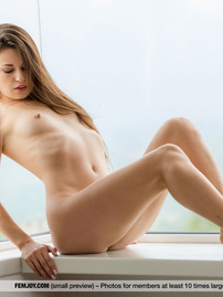 Mila Aljenka