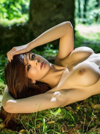 Nicole Mendez
