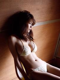 Cute Asana Mamoru