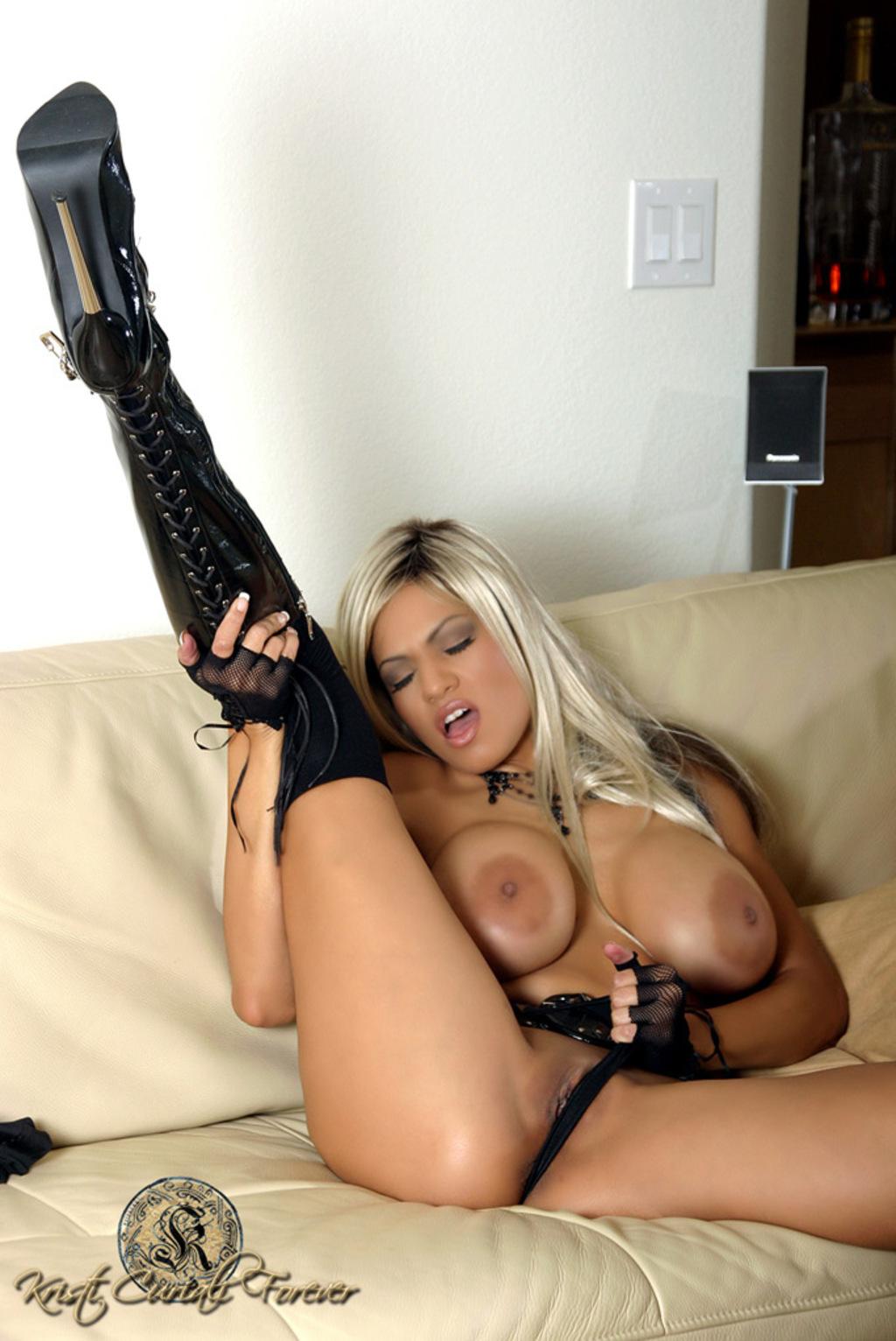 Смотреть порно латиночки 13 фотография