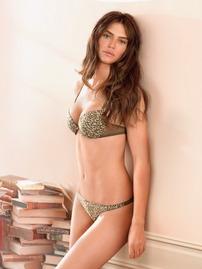 Gorgeous Bianca Balti