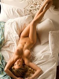 Katie Vernola Sexy