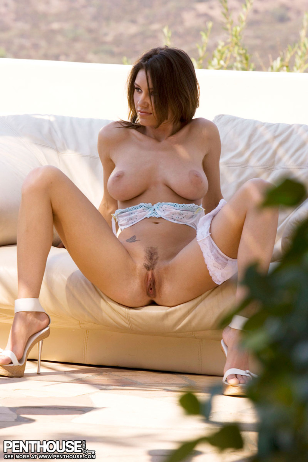 betcee may strips outdoors 11 17 picture at babeuniversum