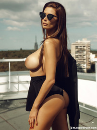 Bilyana Evgenieva Free Playboy Gallery