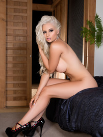 Amy Lee Summers Forest Fling