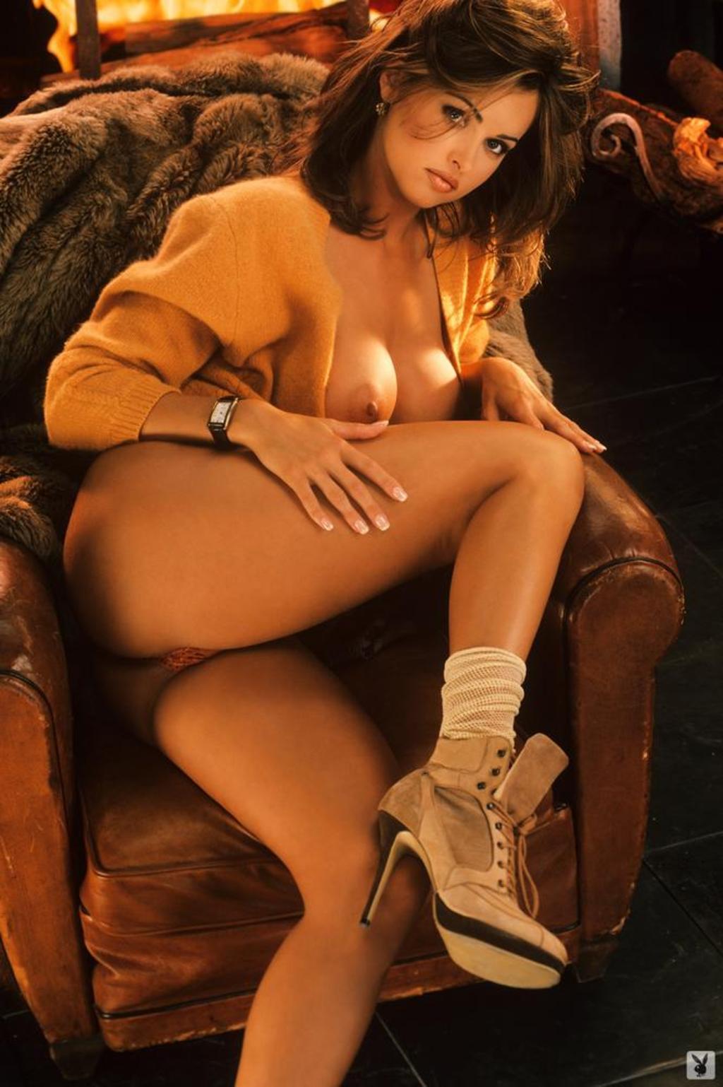 Fotos Em Sheldon nude (63 photos), Tits, Is a cute, Twitter, underwear 2020