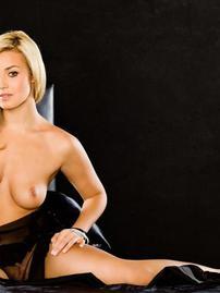 Ciara Price Free Playboy Pictures