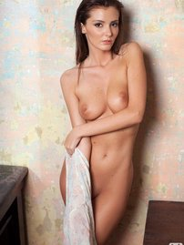 Sunshine Free Playboy Pictures