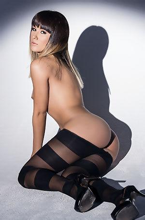 Kimberly Kisselovich Playboy Girl