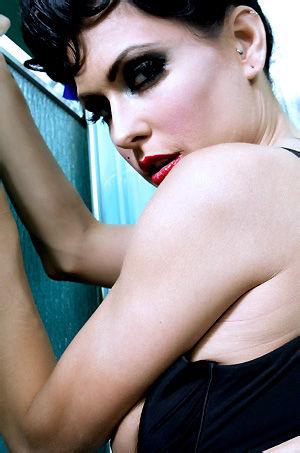Jessica Jaymes Free Hot Photos