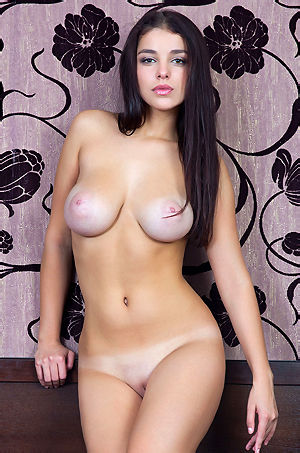 Evita Lima Bonita