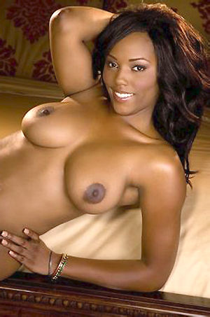 Monique Moore Free Playboy Pictures