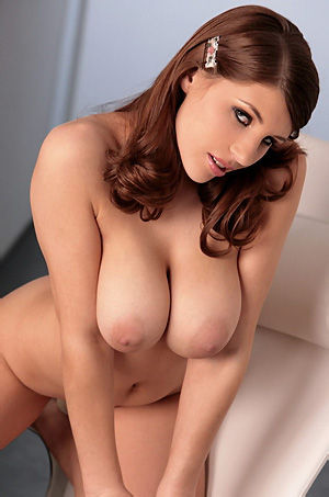 Simi Breasts To Perfection
