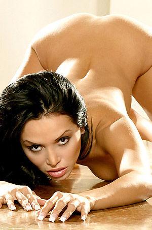 Sarah tovar nude — img 10