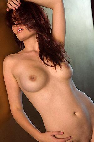 Christine Paradise