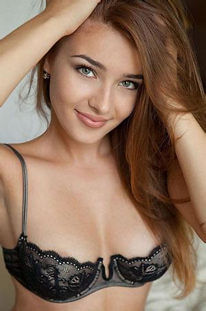 Louisa Perfect Eyes