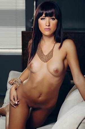 Best Of Kimberly Kisselovich