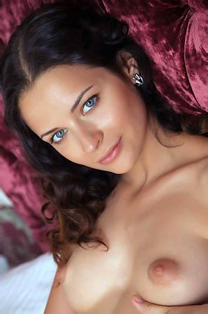 Ardelia - Stunning Eyes