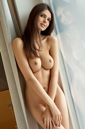 Sensual Jasmine