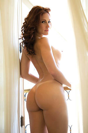 Ana Lucia Fernandes Free Playboy Pictures