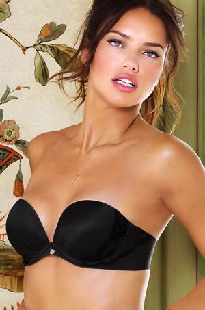 Adriana Lima Hot Fashion Model