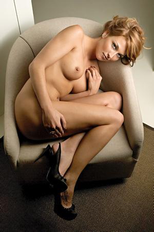 Rosanne Jongenelen Free Playboy Pictures