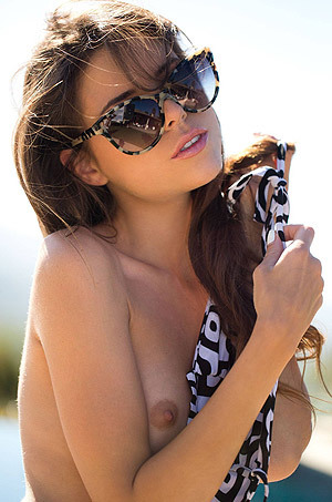 Valeria Amazing Beautiful Woman