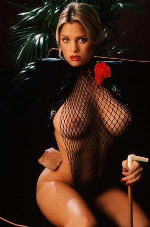 Playboy Gig Gangel