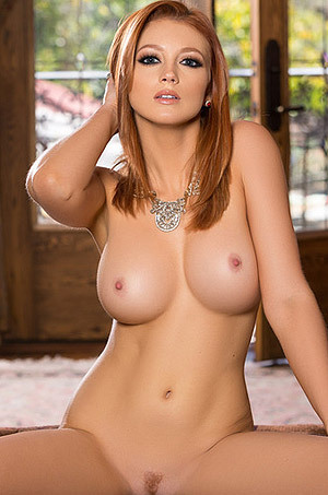 Cybergirl Chandler South