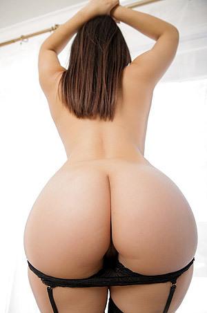 Valentina Nappi Lace Lingerie
