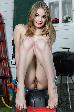 Barbecutie