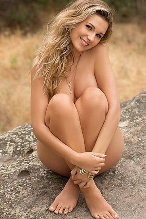 Julie Ambrose