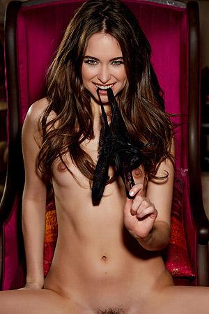 Riley Reid Looking Hot