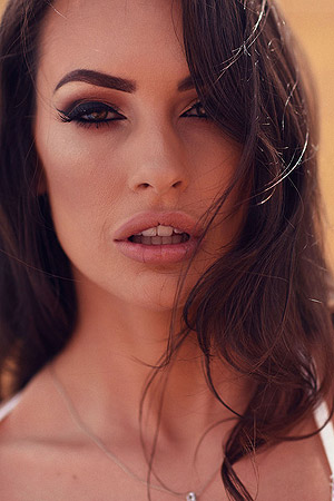 Anastasia Haris
