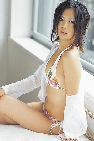 Misako Yasuda Shades Of Yasuda